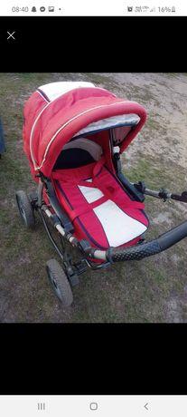 Wózek/spacerówka dziecięca