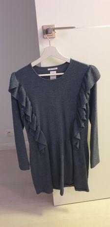 Sukienka Zara  rozmiar 164