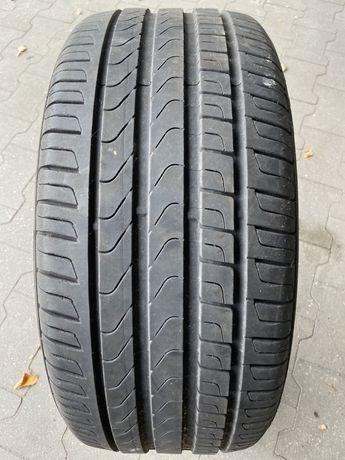 245/45R17 95Y pirelli P7 1szt