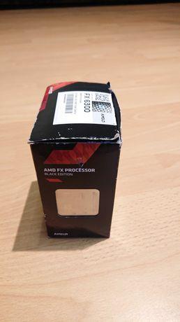 AMD FX-6300 Black Edition BOX - najlepsza wersja