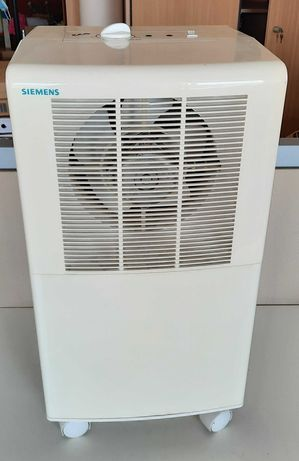 Desumidificador Siemens