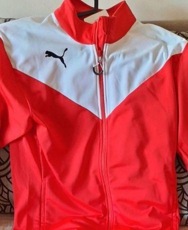 Спортивний костюм Puma (adidas,nike)