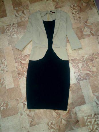 Платье 150₽