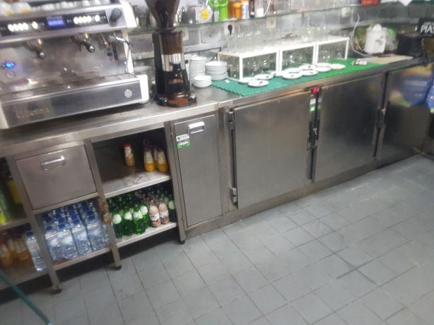 Arcas frigorífica para garrafas