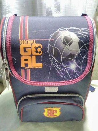 Школьный рюкзак zibi!