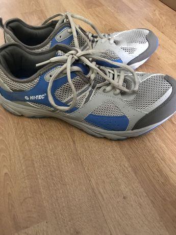 Buty sportowe Hi-Tec rozmiar 45 nowe