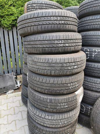 Opony letnie Bridgestone ecopia ep25 185/65/15 88T 2017r 4szt fv23