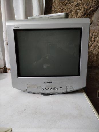 Televisão (em bom estado)