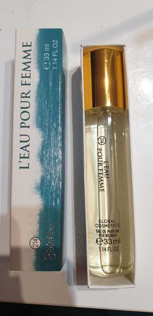 Kenzo L'eau Pour Femme 33ml woda perfumowana nieużywana