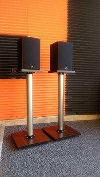 kolumny Polk audio T15 rewelacyjne monitorki super jakość USA