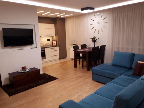 Wynajmę komfortowe 2-pok. mieszkanie (bezpośrednio) Malinka