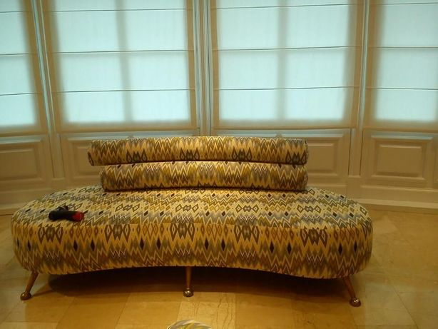 Пошив чехлов на мебель ( диваны, стулья, летняя мебель)