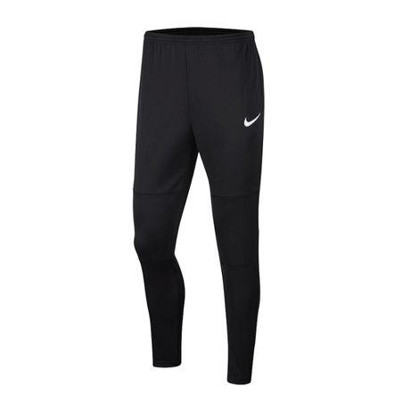 Spodnie piłkarskie NIKE DRI-FIT PARK20 BV6877. Nowe !!