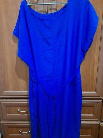 Сукня розмір 54-56