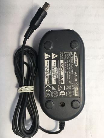 ЗУ 8,4В 1А Samsung AA-E8