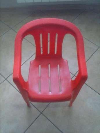 Krzesełko/Krzesło dla dziecka