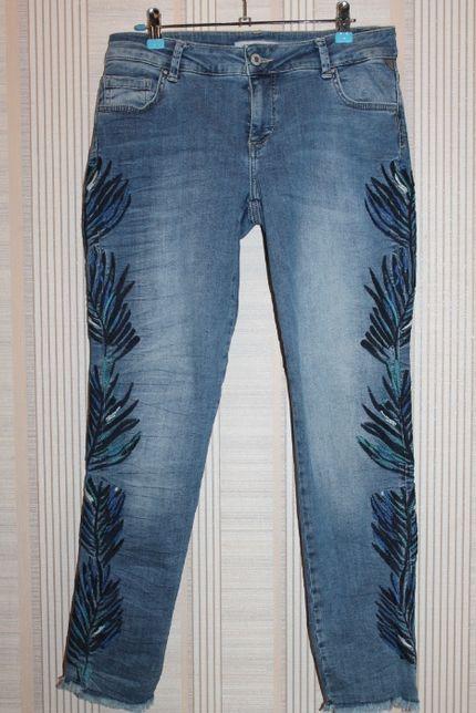 Женские джинсы Betty & Co р.евр 40