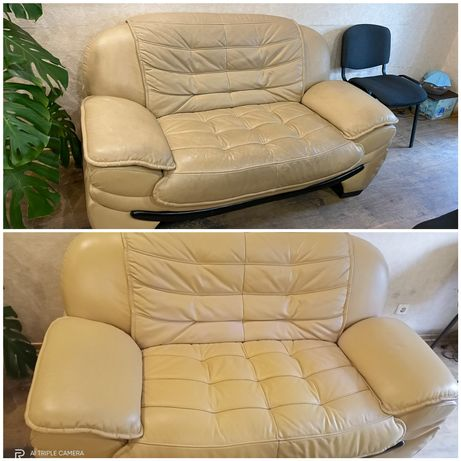 Химчистка мебели, диванов, матрасов, стульев на дому.