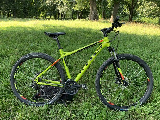 Гірський велосипед Bulls Raptor 29' (L)