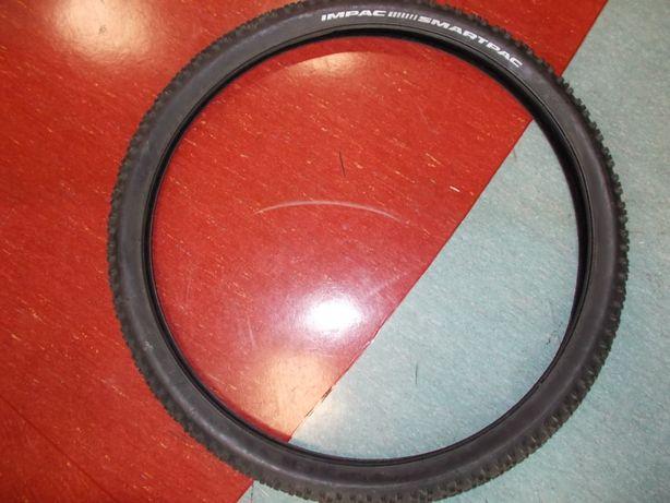 Opona Impac Smartpac (Schwalbe Smart Sam) 29x2.1 drut st.bdb wysyłka