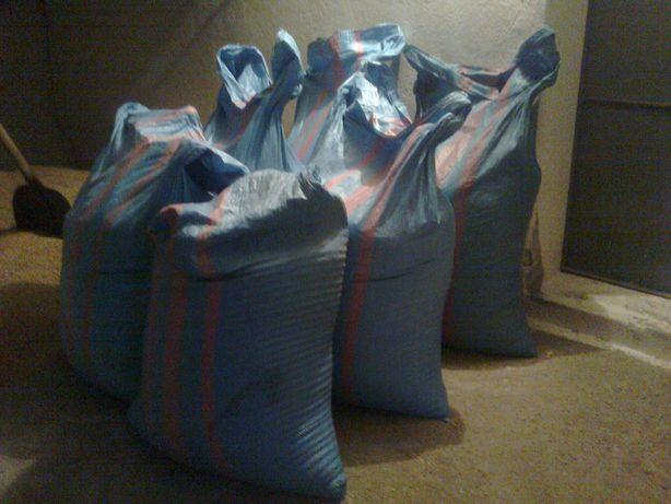 pszenica ozima workowana 25kg