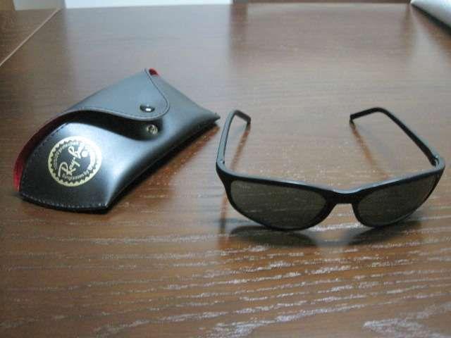 Óculos Ray.Ban