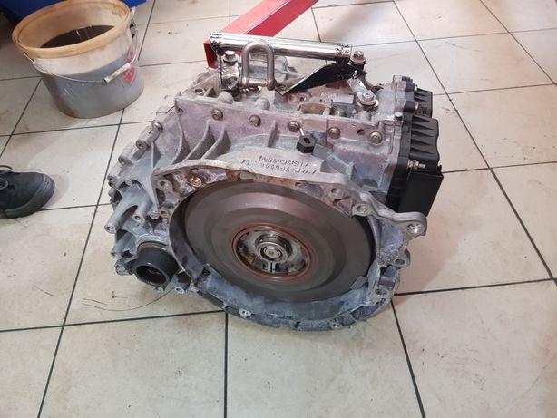 РЕМОНТ Powershift/Ford/Volvo/DCT450/451/470/