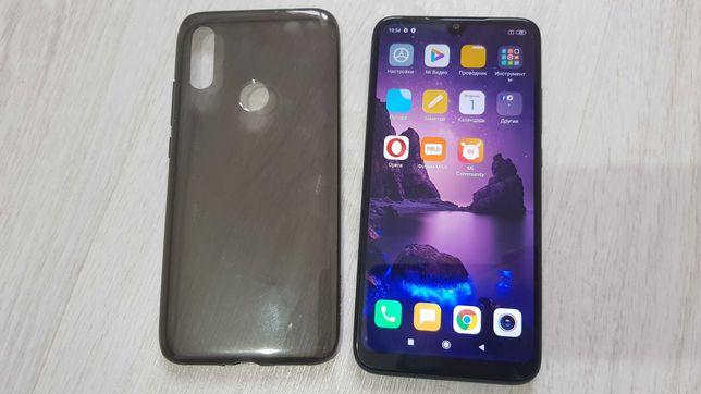 "Xiaomi Redmi 7 3/32 Экран 6,26"""