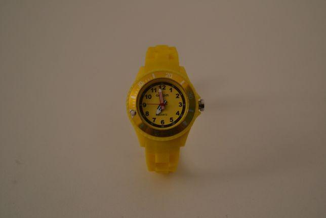 zegarek, zegarek dla dziecka, zegarek dla dziewczynki
