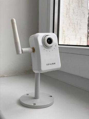 Камера наблюдения TP-LINK TL-SC3230N