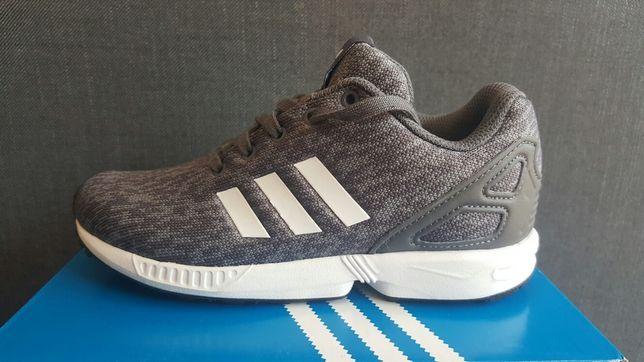 Adidas ZX Rozmiary 29 i 33 Nowe