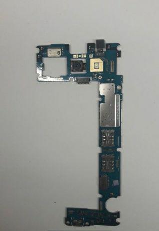 Материнская плата Samsung Galaxy j7