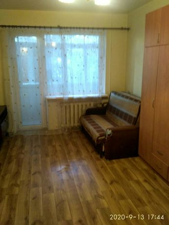 Сдам 1-комнатную квартиру в Одессе
