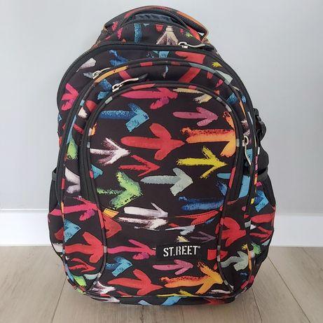 Plecak szkolny CoolPack