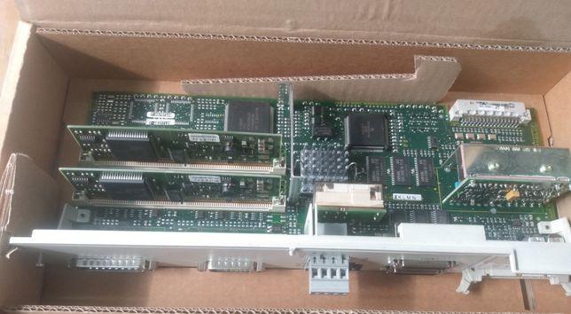 Модуль 6SN1118-0DG23-0AA1 Siemens