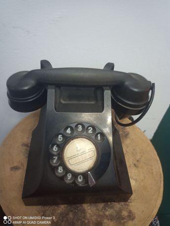 Telefone antigo anos 70/80