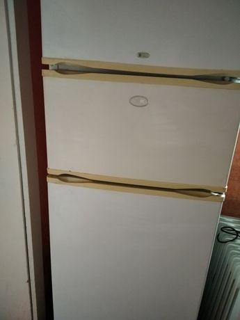 Продам трикамерний холодильник Норд   бувший у вживанні .Стан задавіль