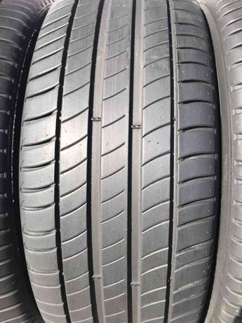 225/50 R18 MICHELIN PRIMACY 3 (6,4mm) Літо 235/245/255/40/45/55/60/65