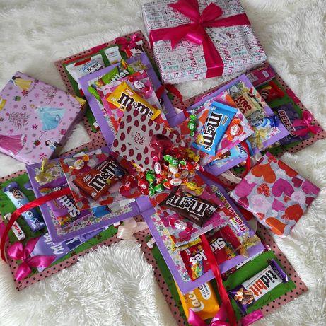 Букет с конфетами, сухофруктами,шоколадом, бокс-сюрприз, мужской букет