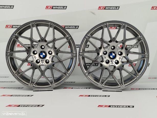 Jantes look BMW M4 GTS em 18 5x120
