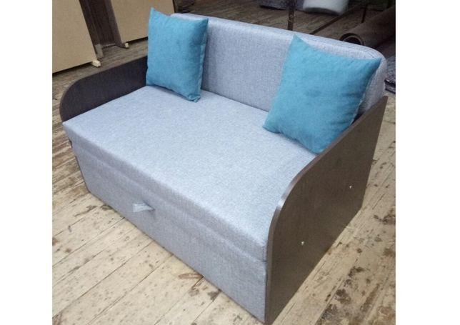 Раскладной диван Junior130DSP