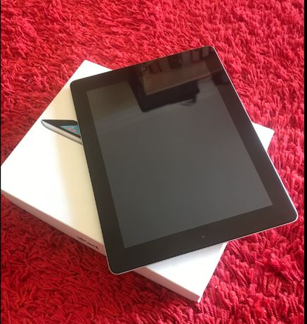ipad 2 16 gb (tablet)