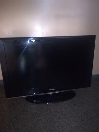 Sprzedam LCD 40 Samsung