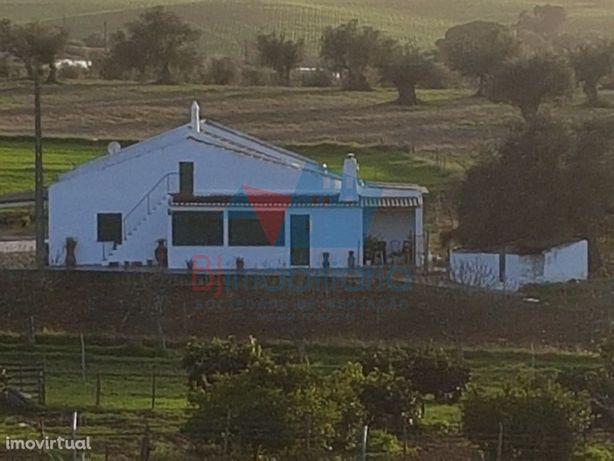 Monte Alentejano Venda Beja