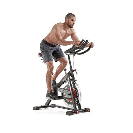 Rower Spinningowy Schwinn IC7 to propozycja roweru spinningowego a