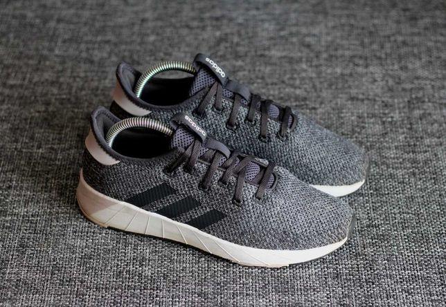 Кросівки Adidas Questar X BYD Оригінал 39 1/3р