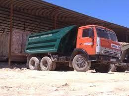 Недорого! Вывоз Строительного мусора Снега Мебели ГАЗель ЗИЛ КАМАЗ