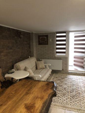 Продам уникальную квартиру 104м2 в новострое Полесье 1