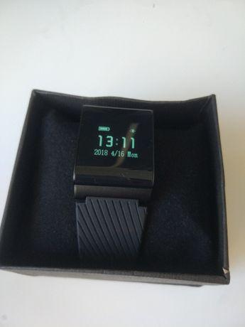 Smartwatch i8