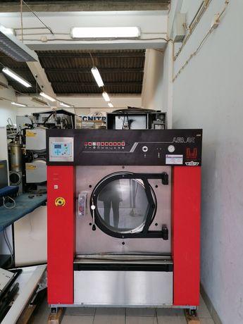 Ocasião 35kg máquina de lavar roupa industrial